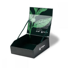Extra Large Christmas Gift Boxes With Lids