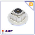 Para GS125 China manufactory production de alta qualidade Motorcycle Impact Damper