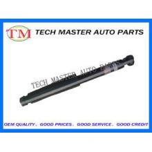 Auto Parts BENZ W124 Rear Hydraulic Shock Absorber Car Shoc