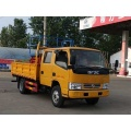used+small+electric+scissor+lift+truck+for+sale