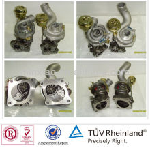 Turbo KO3 53039700016 53039700017 for sale
