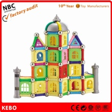 UniqueKids Toys Factory