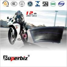 Китай высокого качества мотоцикла бутил трубки, дешевые бутиловый внутренняя труба, трубка бутил (300-18)