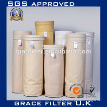 Replacement 0.5 Micron Dust Filter Cloth