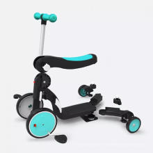 xiaomi bebehoo Kids Scooter Outdoor Bicycle Toys bike