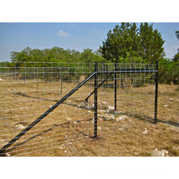 China best selling exporter field fence/ cattle fence/ farm fence