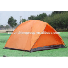 Factory sell 2 persons pop up beach tent/2 persons beach shelter tent