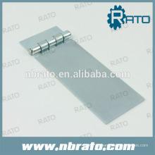 RH-201 Soldadura recta de alta resistencia en bisagras