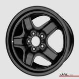 """Wheel Rim of 16"""" Opel"""