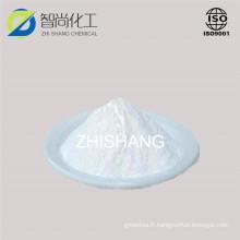 98% HPLC EGCG Thé polyphénol CAS 989-51-5