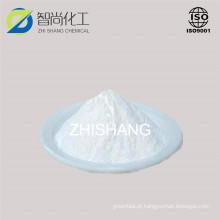 Polifenol CAS 989-51-5 do chá de HPLC EGCG de 98%