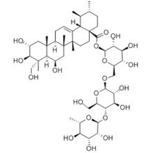 Madecassoside CAS 34540-22-2