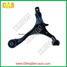 51360-S9a-A01 Top Quality Control Arm for Honda CRV (51360-S9A-A01)
