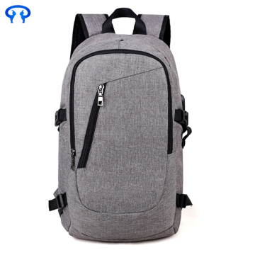 Business Commuter Computer Backpack