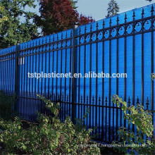 6ft x 50 ft privacy screen fence to windbreak with best quality