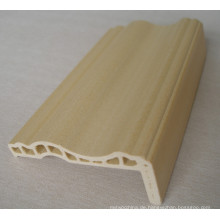 WPC Architrave bei-68h12-a