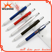 Multi Function Novelty Ruler Ball Pen for Promotion (DP0325)
