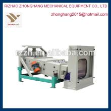 TQLZ Vibration type rice destoner machine