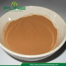 Rhodiola Rosea Extract Powder, 장수 촉진제