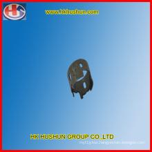 Auto Part Stamping Part Coil Case (HS-QP-00025)