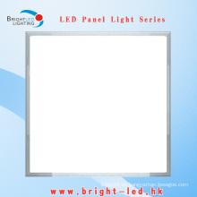 El cuadrado más caliente LED Panel 620 * 620 40W para el mercado de Alemania
