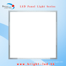Самая горячая квадратная светодиодная панель 620 * 620 40 Вт для рынка Германии