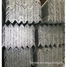 Углеродистая сталь с высоким качеством прокатки из углеродистой стали по продажам