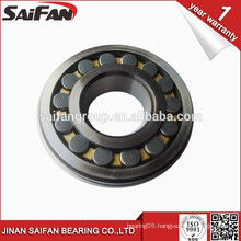 50*110*27 21310 CC CA/W33 Roller Bearing 21310 Spherical Roller Bearing
