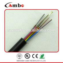 Фабричная цена УФ-защищенный волоконно-оптический кабель Для антенны 48