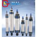 MAL Pneumatischer Minizylinder