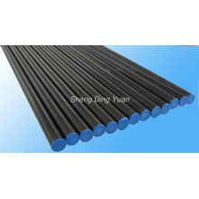 Carbon Steel High Pressure Hydraulic Tube For Excavator Hydraulic Oil Pipe