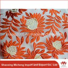 Горячие Продажа кружева обрезки для одежды Mc0015
