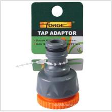 "Garden Hose Fittings 1/2"" & 3/4"" ABS Female Garden Water Tap Adaptor"