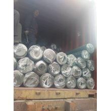 Hochleistungs-PVC-beschichtetes Holland-geschweißtes Drahtgewebe Made in China
