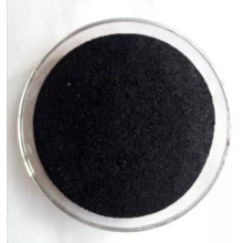 UIV CHEM Good quality factory directly cas no.7440-22-4 powder nano silver price