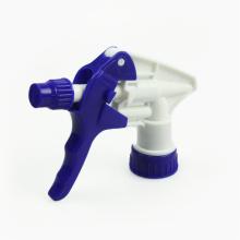Vendre bien nouveau type nettoyeur à manche 24 410 pulvérisateur à gâchette (NTS09)