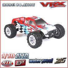 Buy direct from china wholesale brushless Toy Vehicle,electric rc cars