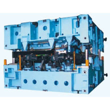 Professional Hot Runner Plastic Injection Mould