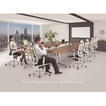X3-55A-MF nouveau design et haute qualité chaises pliantes de haute qualité