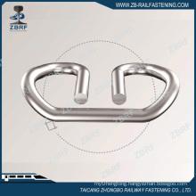 KR clips KR clamps for tarck work