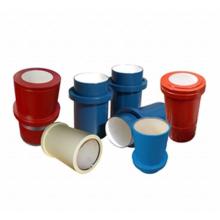 Keramik-Zylinderlaufbuchse mit langer Lebensdauer