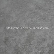 High Quality Furniture PU Leather (QDL-FP0029)
