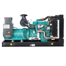 AOSIF 200kw combustible diesel 50 hz generador eléctrico