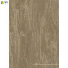 PVC-Click / PVC Mabos / PVC Loose Lay / PVC Selbstverlegung Boden