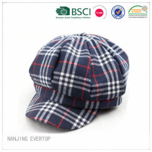 Custom Adult High Quality Ivy Cap