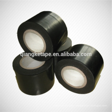 Polyken underground pipeline tape with 15mil*6inch*100ft