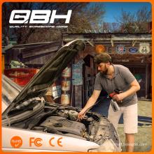 Pulverizador de alta qualidade da limpeza do endoscópio da injeção para o evaporador do carro