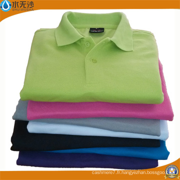 2017 T-Shirts Blancs Pas Cher Coton Election T-Shirts