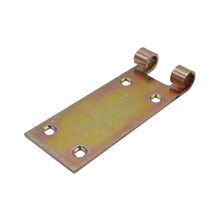 Custom aluminum copper steel sheet stamping parts metal stamping parts