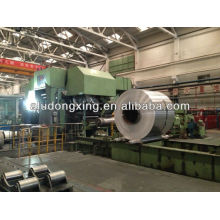 0.23mm aluminum coil for water pipe